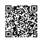 https://ambrostore.it/automobili-milano/usate/fiat/panda/1-2-easy-69cv-819896