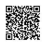 https://ambrostore.it/automobili-milano/usate/fiat/panda/1-2-easy-69cv-e6-821781