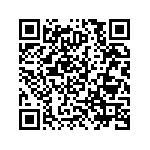 https://ambrostore.it/automobili-milano/usate/fiat/punto/1-2-street-5p-e6-820661