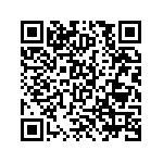 https://ambrostore.it/automobili-milano/usate/fiat/punto/1-2-street-5p-e6-820806