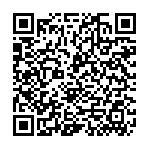 https://ambrostore.it/automobili-milano/usate/ford/b-max/b-max-1-4-business-titanium-gpl-87cv-e6-820215