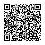 https://ambrostore.it/automobili-milano/usate/ford/b-max/b-max-1-4-plus-90cv-e6-3071567