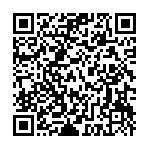 https://ambrostore.it/automobili-milano/usate/ford/b-max/b-max-1-4-plus-90cv-e6-820031