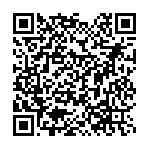 https://ambrostore.it/automobili-milano/usate/ford/b-max/b-max-1-5-tdci-plus-75cv-e6-819124