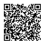 https://ambrostore.it/automobili-milano/usate/ford/b-max/b-max-1-5-tdci-plus-75cv-e6-819922