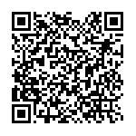 https://ambrostore.it/automobili-milano/usate/ford/b-max/b-max-1-5-tdci-plus-75cv-e6-820063