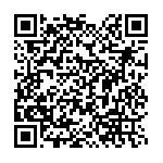 https://ambrostore.it/automobili-milano/usate/ford/b-max/b-max-1-5-tdci-plus-75cv-e6-820501