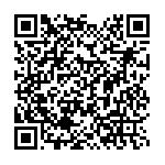 https://ambrostore.it/automobili-milano/usate/ford/b-max/b-max-1-5-tdci-plus-75cv-e6-820985