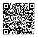https://ambrostore.it/automobili-milano/usate/ford/b-max/b-max-1-5-tdci-titanium-75cv-e6-819916