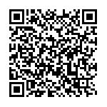 https://ambrostore.it/automobili-milano/usate/ford/b-max/b-max-1-5-tdci-titanium-75cv-e6-820850