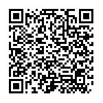 https://ambrostore.it/automobili-milano/usate/ford/b-max/b-max-1-5-tdci-titanium-75cv-e6-823087