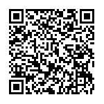 https://ambrostore.it/automobili-milano/usate/ford/b-max/b-max-1-6-tdci-business-titanium-95cv-820472