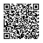 https://ambrostore.it/automobili-milano/usate/ford/c-max/c-max-1-0-ecoboost-plus-s-s-100cv-819794
