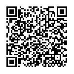 https://ambrostore.it/automobili-milano/usate/ford/c-max/c-max-1-0-ecoboost-titanium-s-s-125cv-my18-5-8216