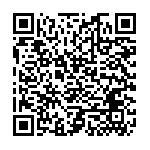 https://ambrostore.it/automobili-milano/usate/ford/c-max/c-max-1-0-ecoboost-titanium-x-s-s-125cv-3205679