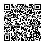 https://ambrostore.it/automobili-milano/usate/ford/c-max/c-max-1-0-ecoboost-titanium-x-s-s-125cv-820871