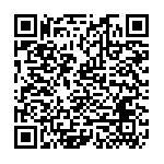https://ambrostore.it/automobili-milano/usate/ford/c-max/c-max-1-0-ecoboost-titanium-x-s-s-125cv-821234