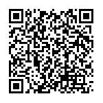 https://ambrostore.it/automobili-milano/usate/ford/c-max/c-max-1-5-tdci-plus-s-s-120cv-821368
