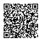 https://ambrostore.it/automobili-milano/usate/ford/c-max/c-max-1-5-tdci-titanium-s-s-120cv-3205678