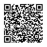 https://ambrostore.it/automobili-milano/usate/ford/c-max/c-max-1-5-tdci-titanium-s-s-120cv-809670