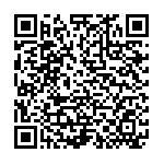 https://ambrostore.it/automobili-milano/usate/ford/c-max/c-max-1-5-tdci-titanium-s-s-120cv-809686
