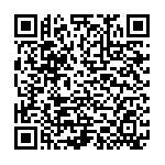 https://ambrostore.it/automobili-milano/usate/ford/c-max/c-max-1-5-tdci-titanium-s-s-120cv-818557