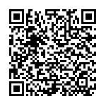 https://ambrostore.it/automobili-milano/usate/ford/c-max/c-max-1-5-tdci-titanium-s-s-120cv-818931