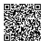 https://ambrostore.it/automobili-milano/usate/ford/c-max/c-max-1-5-tdci-titanium-s-s-120cv-820218