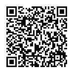 https://ambrostore.it/automobili-milano/usate/ford/c-max/c-max-1-5-tdci-titanium-s-s-120cv-820220