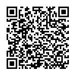 https://ambrostore.it/automobili-milano/usate/ford/c-max/c-max-1-5-tdci-titanium-s-s-120cv-820666