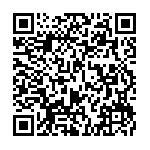 https://ambrostore.it/automobili-milano/usate/ford/c-max/c-max-1-5-tdci-titanium-s-s-120cv-820749