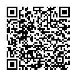 https://ambrostore.it/automobili-milano/usate/ford/c-max/c-max-1-5-tdci-titanium-s-s-120cv-821331