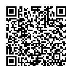 https://ambrostore.it/automobili-milano/usate/ford/c-max/c-max-1-5-tdci-titanium-s-s-120cv-821428