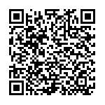 https://ambrostore.it/automobili-milano/usate/ford/c-max/c-max-1-5-tdci-titanium-s-s-120cv-821526