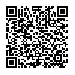 https://ambrostore.it/automobili-milano/usate/ford/c-max/c-max-1-5-tdci-titanium-s-s-120cv-821656