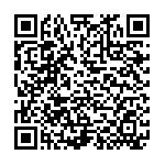 https://ambrostore.it/automobili-milano/usate/ford/c-max/c-max-1-5-tdci-titanium-s-s-120cv-821835