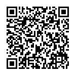 https://ambrostore.it/automobili-milano/usate/ford/c-max/c-max-1-5-tdci-titanium-s-s-120cv-822462