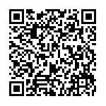 https://ambrostore.it/automobili-milano/usate/ford/c-max/c-max-1-5-tdci-titanium-s-s-120cv-822705