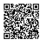 https://ambrostore.it/automobili-milano/usate/ford/c-max/c-max-1-5-tdci-titanium-s-s-120cv-822844