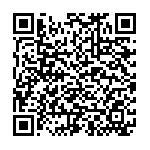 https://ambrostore.it/automobili-milano/usate/ford/c-max/c-max-1-5-tdci-titanium-s-s-120cv-powershift-8198