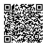 https://ambrostore.it/automobili-milano/usate/ford/c-max/c-max-1-5-tdci-titanium-s-s-120cv-powershift-8215