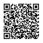 https://ambrostore.it/automobili-milano/usate/ford/c-max/c-max-1-5-tdci-titanium-s-s-95cv-3068589