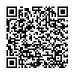 https://ambrostore.it/automobili-milano/usate/ford/c-max/c-max-1-5-tdci-titanium-s-s-95cv-3083405
