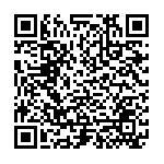 https://ambrostore.it/automobili-milano/usate/ford/c-max/c-max-1-5-tdci-titanium-x-s-s-120cv-819123