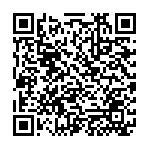 https://ambrostore.it/automobili-milano/usate/ford/c-max/c-max-1-5-tdci-titanium-x-s-s-120cv-powershift-82