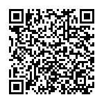 https://ambrostore.it/automobili-milano/usate/ford/c-max/c-max-2-0-tdci-business-s-s-150cv-powershift-8198