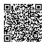 https://ambrostore.it/automobili-milano/usate/ford/c-max/c-max-2-0-tdci-titanium-s-s-150cv-powershift-8194