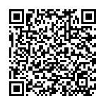 https://ambrostore.it/automobili-milano/usate/ford/c-max/c-max-2-0-tdci-titanium-s-s-150cv-powershift-8205