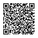 https://ambrostore.it/automobili-milano/usate/ford/c-max/c-max-2-0-tdci-titanium-s-s-150cv-powershift-8223