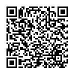 https://ambrostore.it/automobili-milano/usate/ford/c-max/c-max-2-0-tdci-titanium-x-s-s-150cv-822669